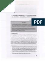 3348-12035-1-PB (2).pdf