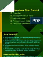 14riset-operasi.ppt