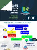 CALIDAD-CAMBIOS ISO 9001.pptx
