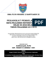 Perangkat Kelas XII Wajib.docx