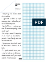 descifra-y-reescribe-juegos-de-lenguaje.pdf