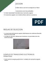 diapositivas relatividad