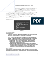 DISPLASIA QUADRIL.pdf