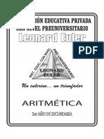 180358974-3-Aritmetica.pdf