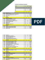 Presupuesto Defimnitivo 2.0