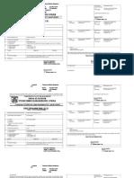 edukasi -ASI Eksklusif 16-19-24.doc