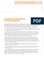 ES_WHS09_Table9.pdf