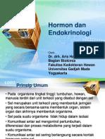 7_Aris Haryanto Hormon Dan Endokrinologi