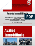 avaloinmobiliario-130825175557-phpapp01