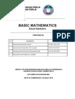 Assment Math Betoi...