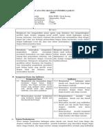 RPP 3 - Fungsi.doc