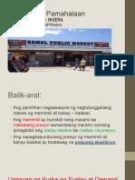 Aralin17 Pamilihanatpamahalaan 141006204705 Conversion Gate02 (1)