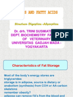 7_structur Lipid & as. Lemak Trisusppt