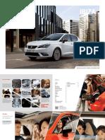catalogo-ibiza.pdf