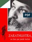 Zaratustra Osho.pdf