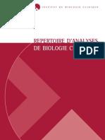 Repertoire IBC 2006 WEB[1]
