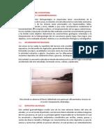 Caracteristicas Del Ecosistema (1)