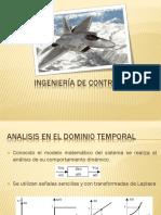 Control Cap3_Analisis Dominio Temporal