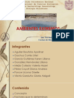 ambientes-extremos (2).pptx