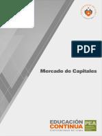 Folleto a4 Mercadocapitalespea 2016