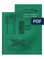 Seismic-Detailing-of-Concrete-Buildings.pdf