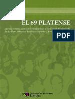 Castillo %2F Raimundo (comp) El 69 Platense.pdf