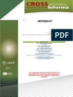 Cross Inform 2013 11