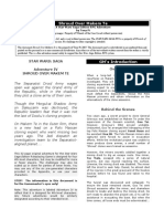 Shroud over Makem Ta (4).pdf