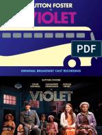 Violet- OBCR- Digital Booklet