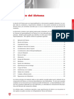 Manual Tecnico Epdm 2 0