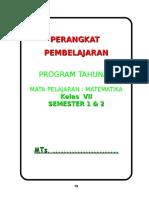 [6] PROTA SMP MTK.doc