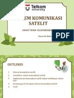 11-PENGENALAN-SISTEM-KOMUNIKASI-SATELIT.pdf