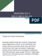 Agama Islam 9