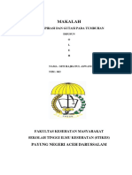 Cover Stikes Payung Negeri