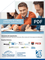 CatalogoNH_SetDic2016.pdf