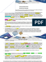 Unidad 1 -Fase 2 Caso de Estudio_Biblioteca_2017_16_4.docx
