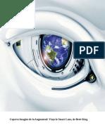 Inteligenta Artificiala, sabie cu doua taisuri.pdf