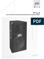 Speakers.Peavey.115D.pdf