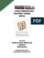 PROGRAM-KERJA-IPCN-docx.doc