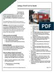 Food Cart Standards Handout 1 (1)