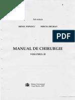131619813 Manual Chirurgie Vol 2 Beuran