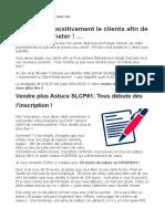 5 stratégies pour épater ses clients pour leurs vendre encore plus !.pdf