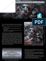 Volo s Guide to Monsters WEB