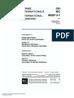 161895801-IEC-60287-2-1-2001.pdf