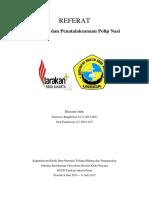 280253016-Referat-Polip-Nasi.pdf
