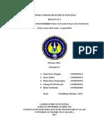 LAPORAN PRAKTIKUM KACANG PANAJANG.docx.docx