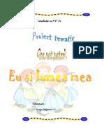 326739337-Proiect-Tematic-Eu-Si-Familia-Mea.docx