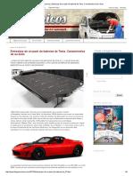 Blogmecánicos_ Entresijos de Un Pack de Baterías de Tesla