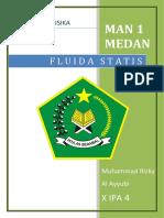 311350733-Makalah-Fisika-Fluida-Statis.docx