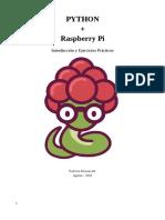 manual_python.pdf